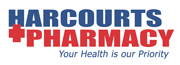 Harcourts Pharmacy